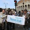 06 Maratona di Roma, delagazione Prosolidar.JPG