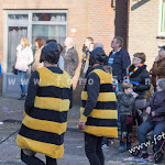 carnavals_optocht_dringersgat_2015_216.jpg