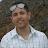 Manuel Viramontes avatar image