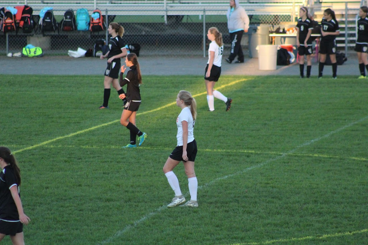 Girls soccer/senior night- 10/16 - IMG_0542.JPG