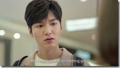 LOTTE-DUTY-FREE-7-First-Kisses-ENG-8[69]