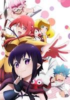 [Anime] Todas las Novedades y Épocas.  Ren%60ai_Boukun%2B%2B198211