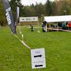 XC-race 2012 - xcrace2012-013.jpg
