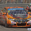 Circuito-da-Boavista-WTCC-2013-473.jpg
