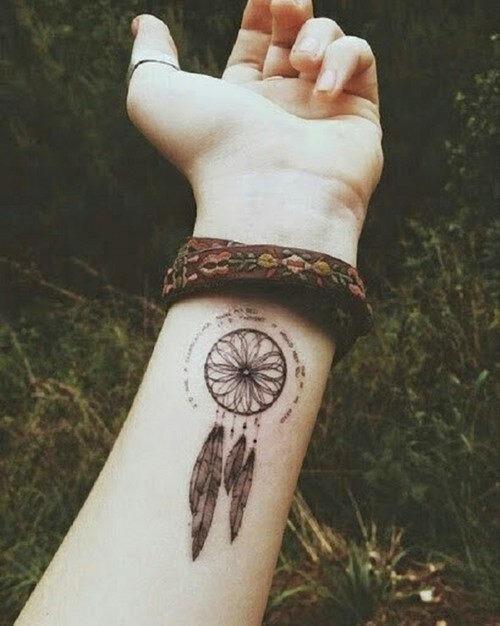 pequenas_tatuagens_31