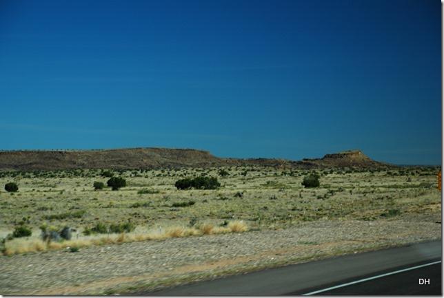 04-14-16 A Alamogordo-Border 54-40-54 (76)