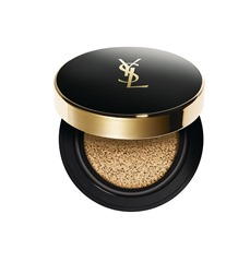 Le_Cushion_Encre_de_Peau_No_50