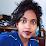Meron Tsegaye's profile photo