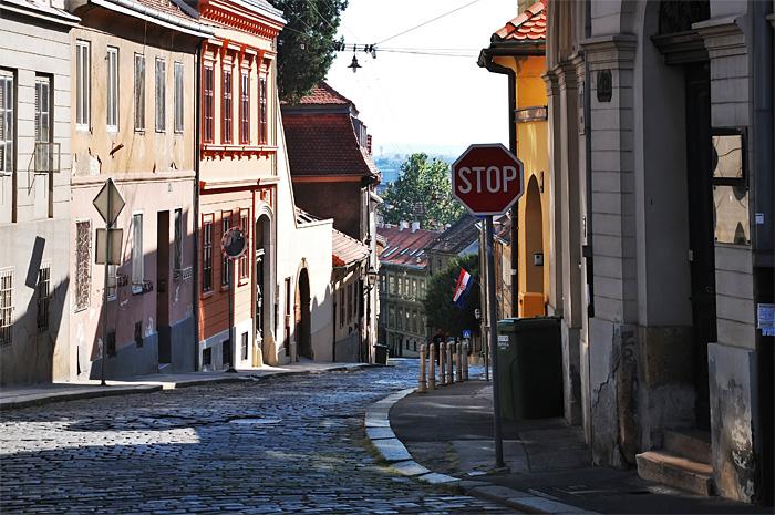 Zagreb14.JPG