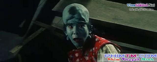 Xem Phim Ma Lang Thang - Hocus Pocus - phimtm.com - Ảnh 1