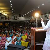 Bharatmata Pujan - DSC_2953.JPG