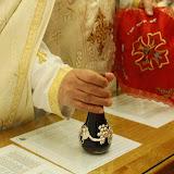 Nativity Feast 2014 - _MG_2209.JPG