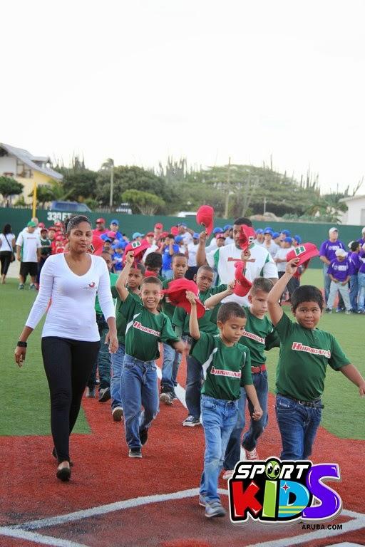 Apertura di wega nan di baseball little league - IMG_1205.JPG