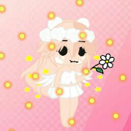 user Shantae Shaw apkdeer profile image