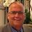 Joe Grushkin's profile photo