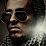 عمر فانكي's profile photo