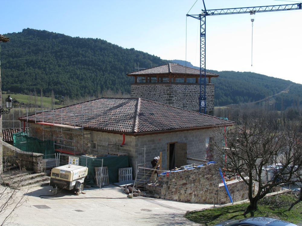 Reconstruccion Torre de Uriz - IMG_0082.JPG