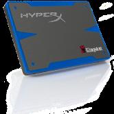 Photo: HyperX SSD