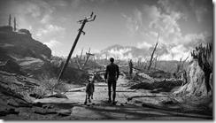 Fallout4 2016-01-14 14-12-02-21