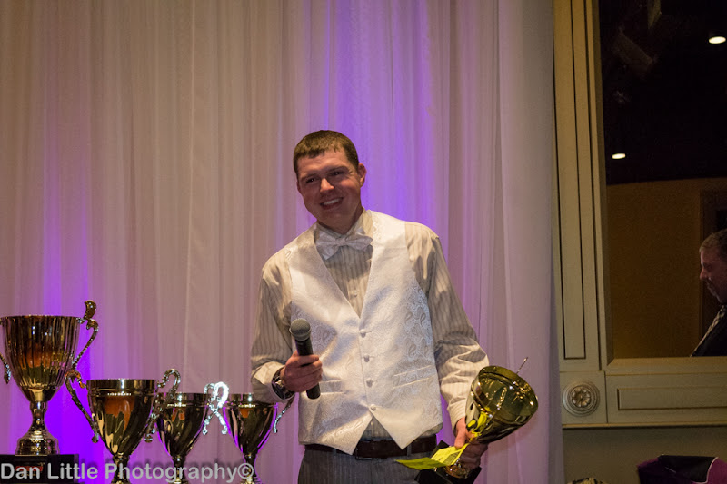 2014 OSCAAR Banquet - IMG_4945.jpg