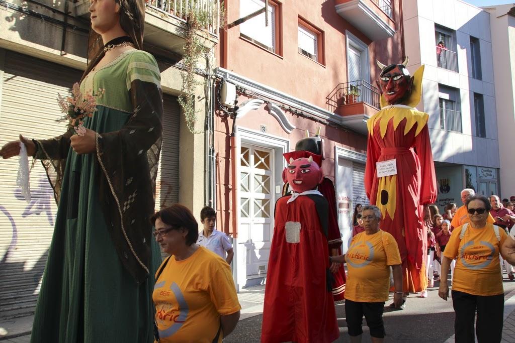 17a Trobada de les Colles de lEix Lleida 19-09-2015 - 2015_09_19-17a Trobada Colles Eix-14.jpg