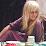 Louellay's profile photo