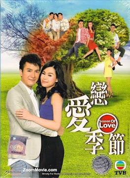 Mùa Tình Yêu (SCTV9)