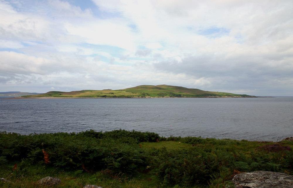 gruinard-island-1