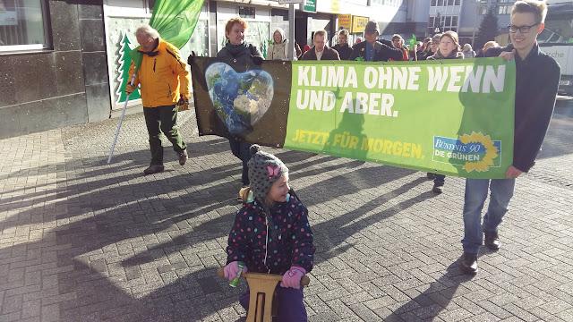 Klimaaktionstag 2015 Mülheim an der Ruhr - 20151128_120336.jpg