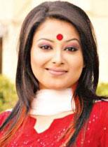 Bangladeshi Singer Konal Thumbnail
