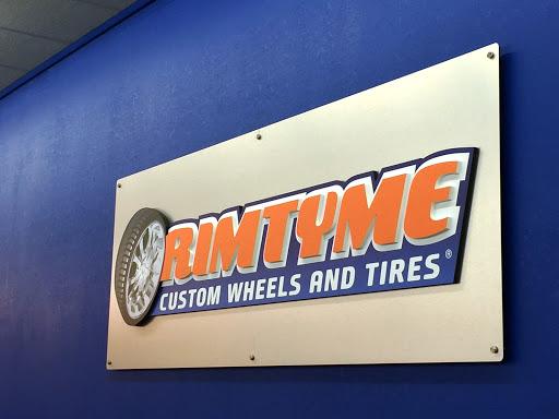 Rimtyme Custom Wheels And Tires Of Chattanooga Tn Google