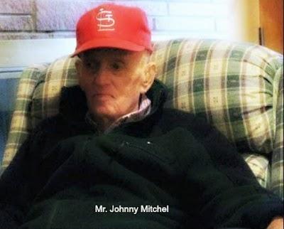 Mr. Johnny Mitchel (2).jpg