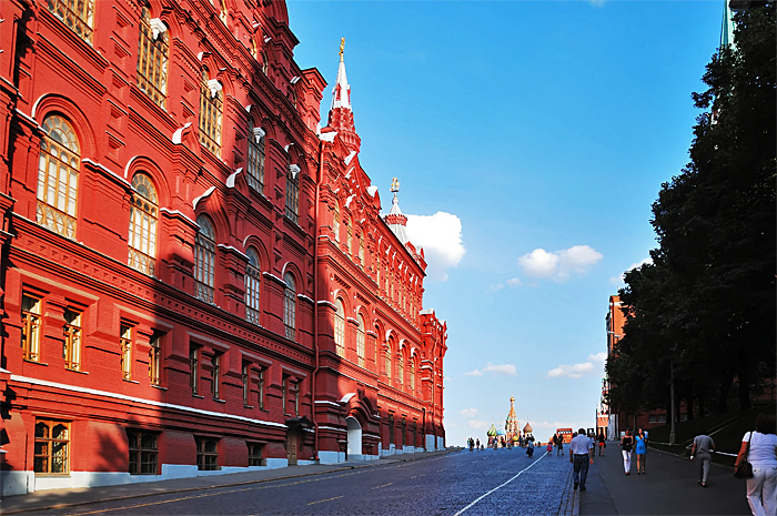Moscova25.JPG