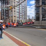 NL- Workers Memorial Day 2014 - IMG_0591.JPG