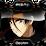 sanozuke Sagara's profile photo