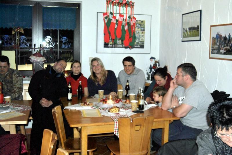 20121215 Weihnachtlicher Clubabend - DSC_0066.JPG