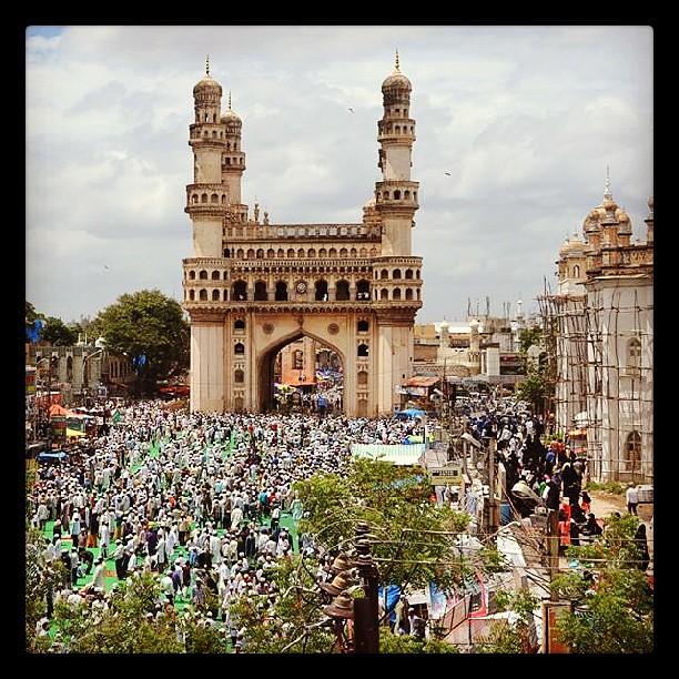 Hyderabadi Baataan - fe67eef059e568fd93ba208cfe6ed1ccdfe3b280.jpg