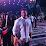 Shailendu Shroff's profile photo