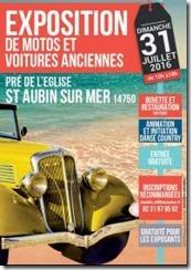 20160731 St-Aubin-sur-Mer