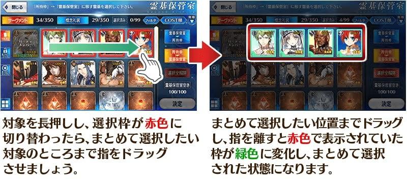 info_image_06.jpg