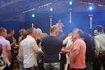 Dorpsfeest Velsen-Noord 22-06-2014 082.jpg