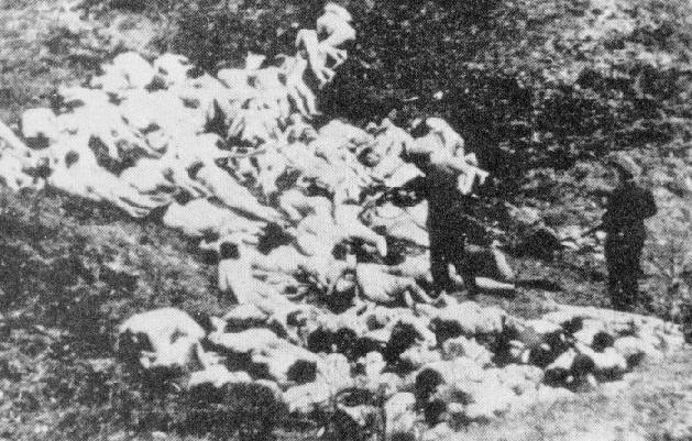 Olocausto - EG2.jpg