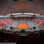 Ambiance - Mutua Madrid Open 2015 -DSC_1265.jpg