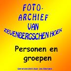 FOTOARCHIEF_Personen en groepen.jpg