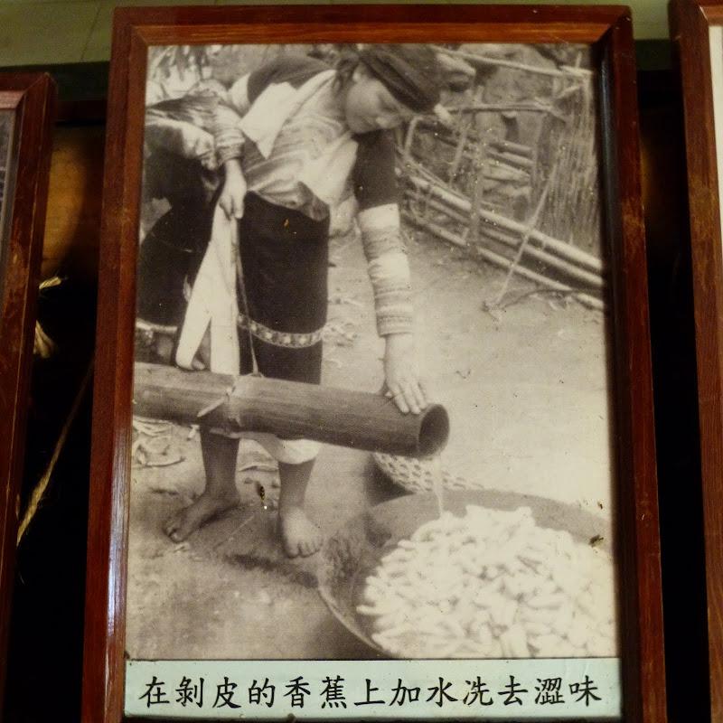 Shanmei, en scooter. J 16 - P1180823.JPG