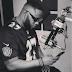 New Audio|Izzo Bizness Ft One Six-Mjuzi Wa Mambo Freestyle|DOWNLOAD OFFICIAL MP3