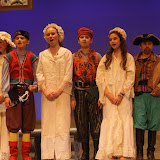 2012PiratesofPenzance - IMG_0894.JPG