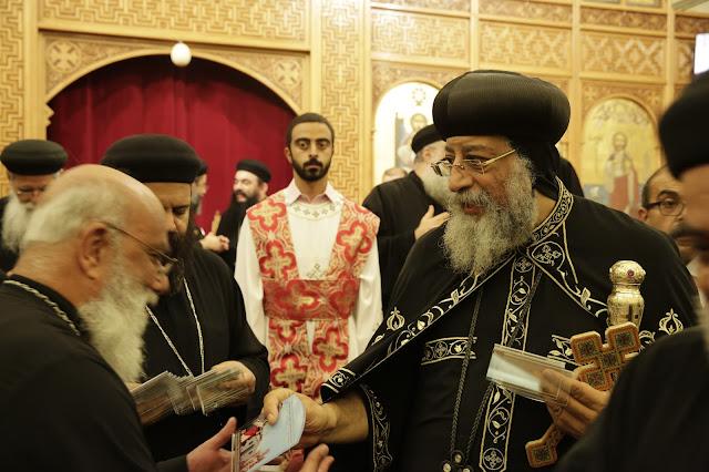 H.H Pope Tawadros II Visit (4th Album) - _09A9446.JPG
