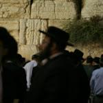 Picture 143 - Israel.jpg