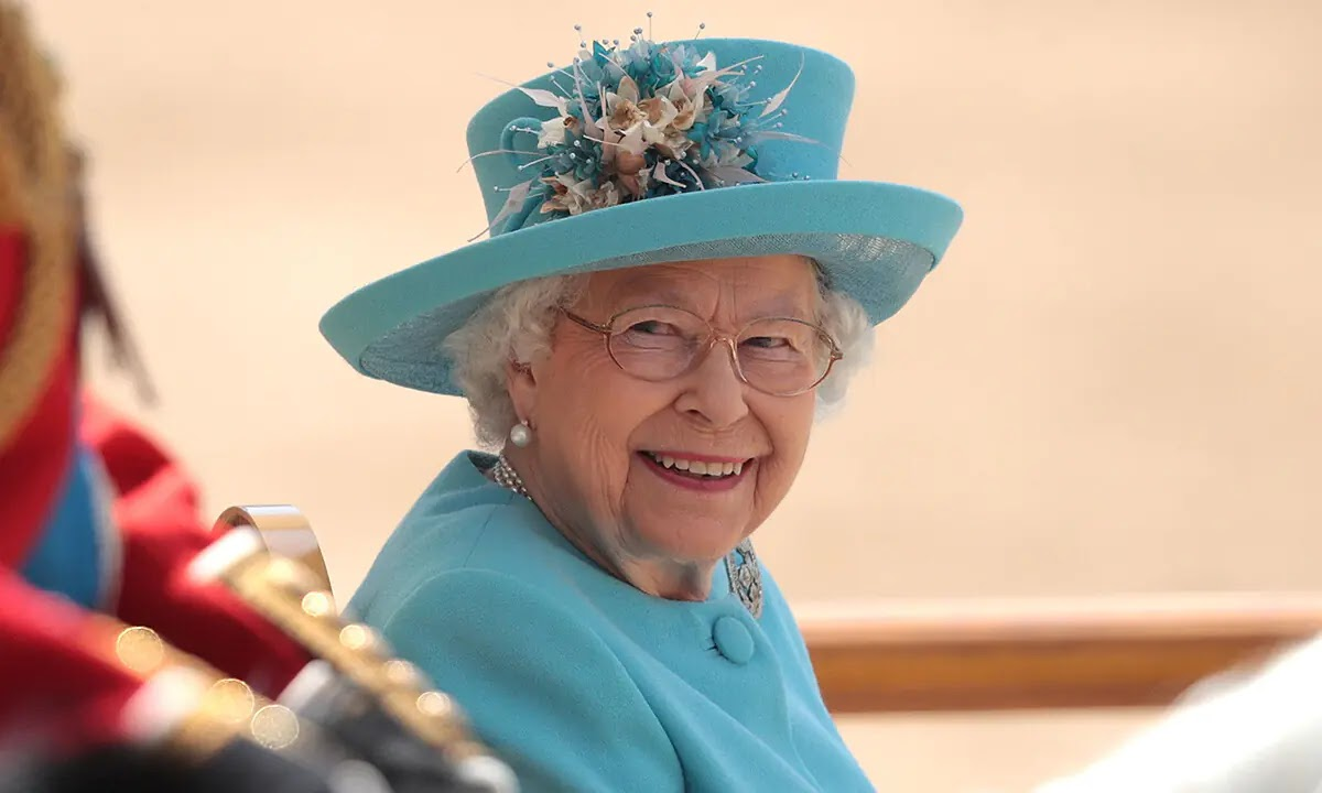 The Queen to face Change in Traditional Birthday Celebrations Next Year